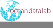 oceandatalab